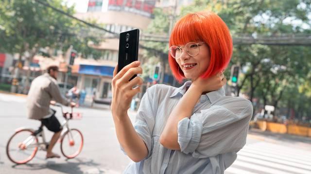 Najbolje od 'osmice': I Nokia 7 stiže s novom bothie kamerom