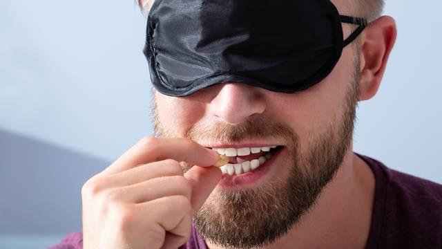 Top 6 ludih činjenica o okusu koje sigurno niste znali