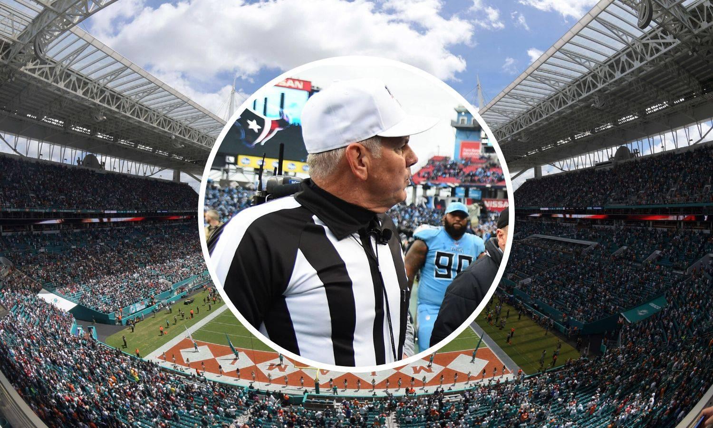 Super Bowl je bez Bellichicka, ali Hrvat će voditi glavnu riječ