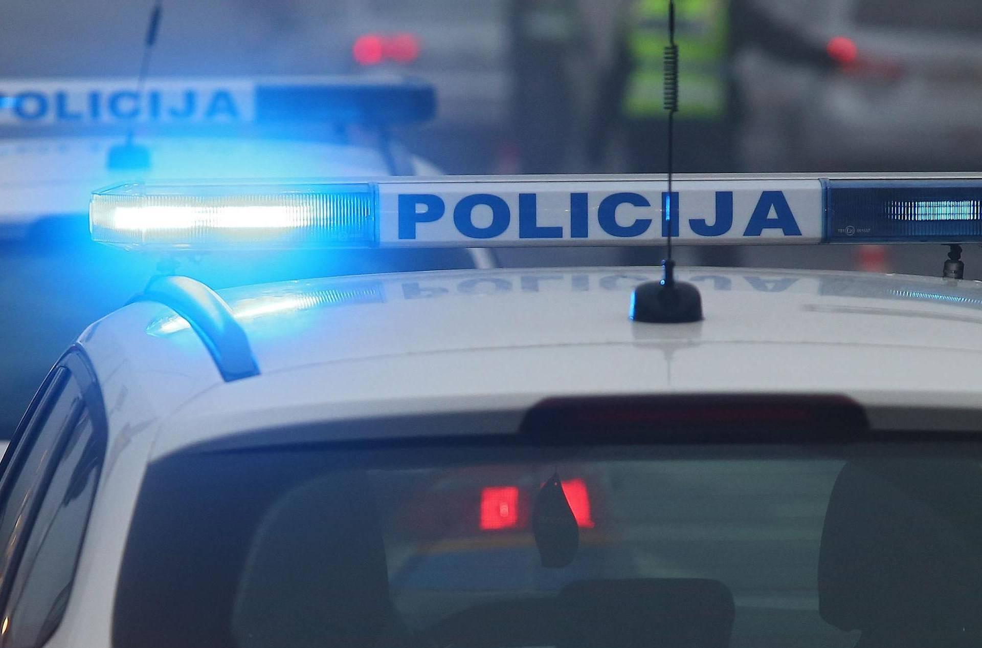 Maloljetnik ih udario motorom: Preminula je 18-godišnjakinja