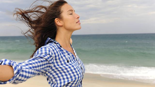 Prirodni preparat protiv stresa i nesanice: Amantilla Relax