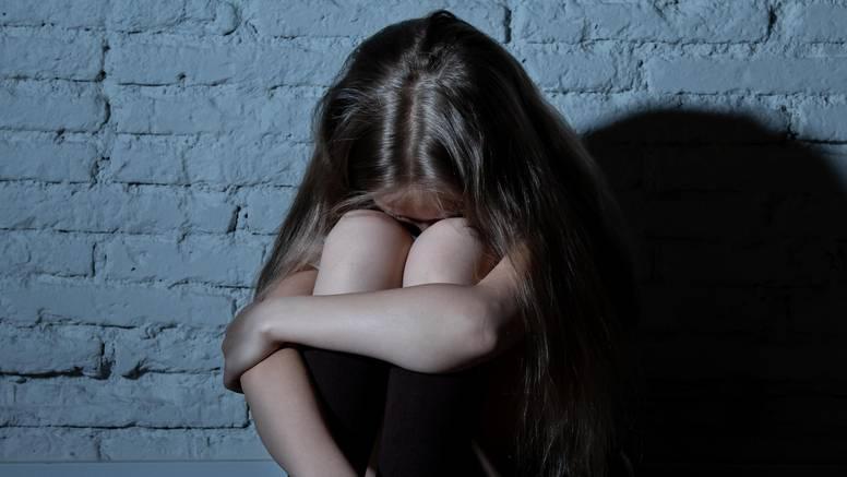 Riječki pedofil: Dirao sam je po grudima, spolovilu, stražnjici...