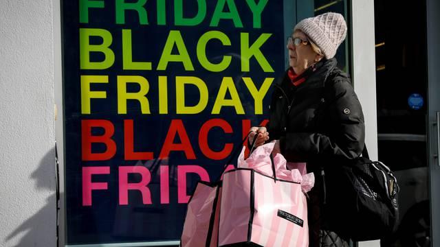 Zaobiđite zamke: Koje ponude treba izbjegavati na Crni petak