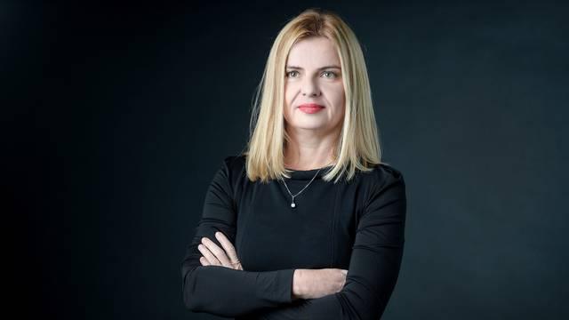 'Đuro Sessa ne radi dobro, Milanovića ne poznajem'
