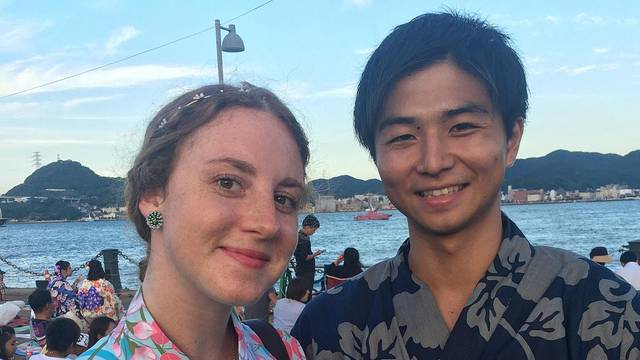 'Život u Hrvatskoj nije loš, ali u inozemstvu se rad više cijeni'
