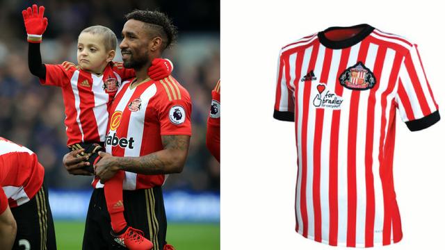 Sunderland se skoro raspada, ali ne zaboravlja svoju junačinu