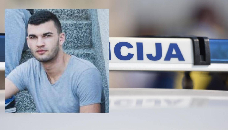 Hrgovićev brat naručio bacanje bombe da bi naplatio 15.000 €