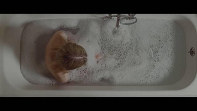 Mile Kekin predstavlja novi spot s hvaljenog albuma