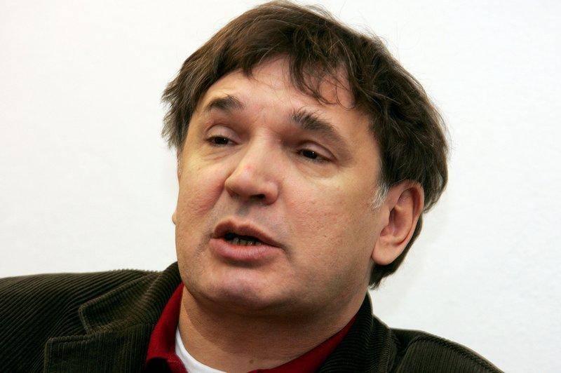 Robert Anić
