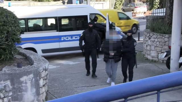 Pali dileri u Metkoviću: Švercali čak 146 kilograma kokaina