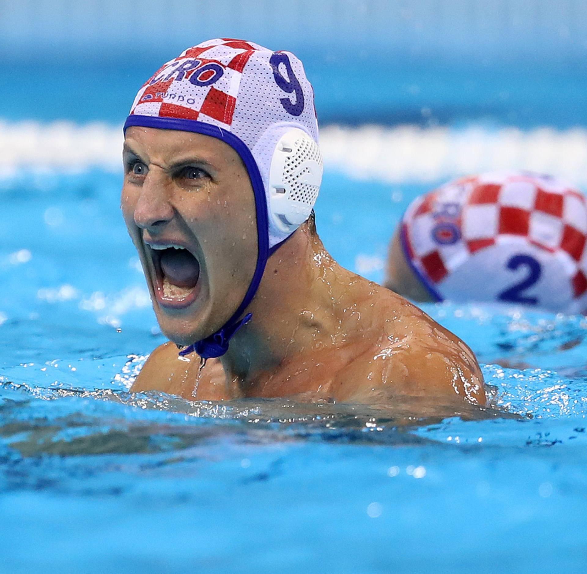 A sada - Srbija! Hrvatska bolja od Talijana za polufinale SP-a!