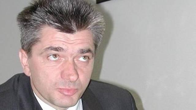 Josip Maljak/VLM