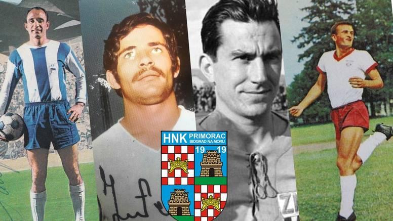 Bayernu su dali prvog Hrvata, a Hajduku i Dinamu velikana. Ni smrt 17 igrača nije ugasila klub
