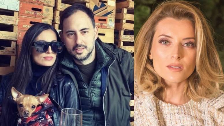 Anđelkin bivši suprug ima novu djevojku: Objavio fotografiju s misterioznom ljepoticom Anom