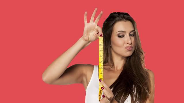 Testirali smo 6 proizvoda za povećanje muškosti
