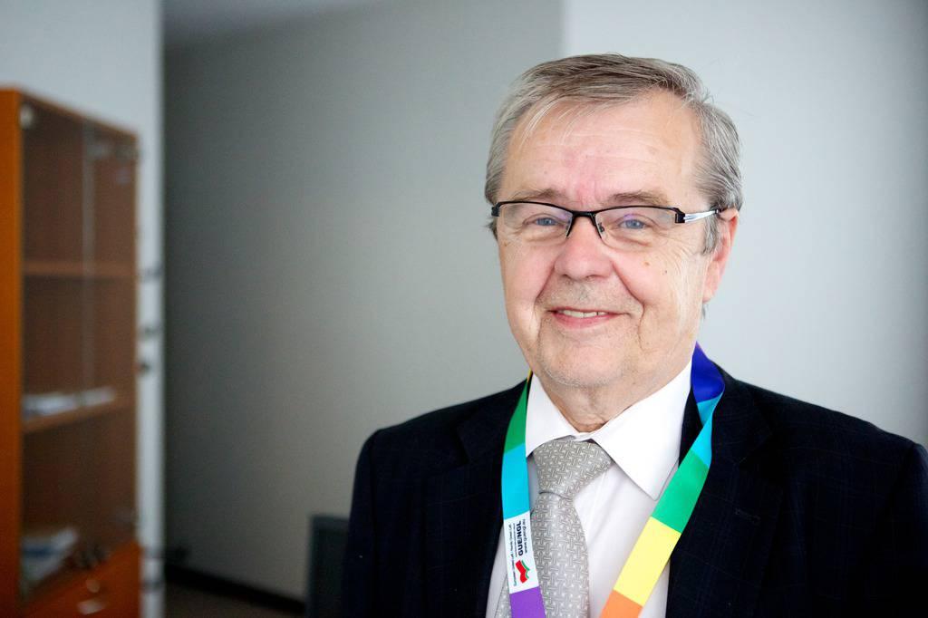 Ured Nikole Vuljanića