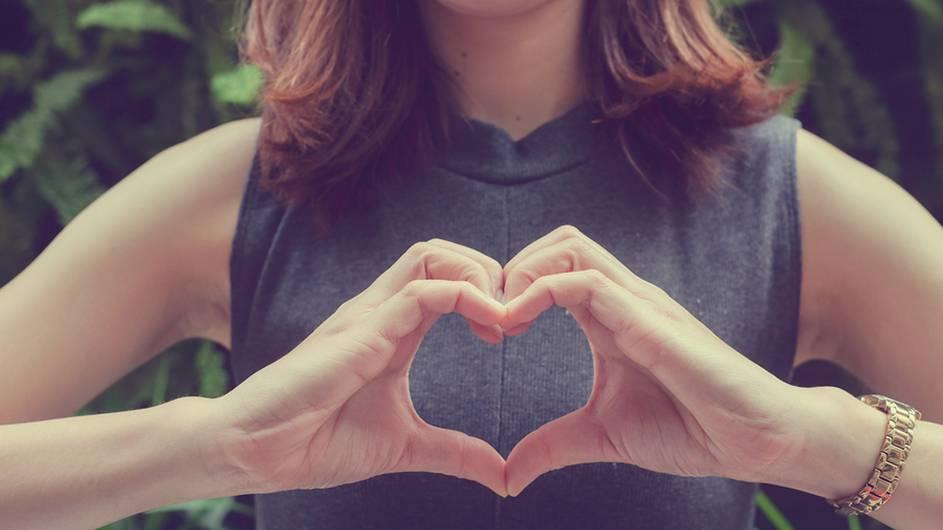 Što naše srce i krvne žile jako vole i kako im pomoći?