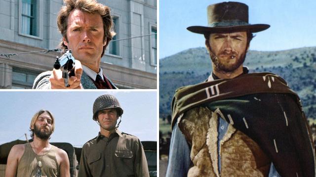 Clint Eastwood napušta filmski svijet? 'Ostarjeti graciozno je talent. Za mene je prekasno'