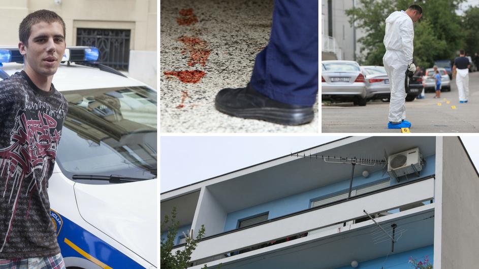 Sudac o Kulišeku: 'Ne vidim razliku u njegovom ponašanju'