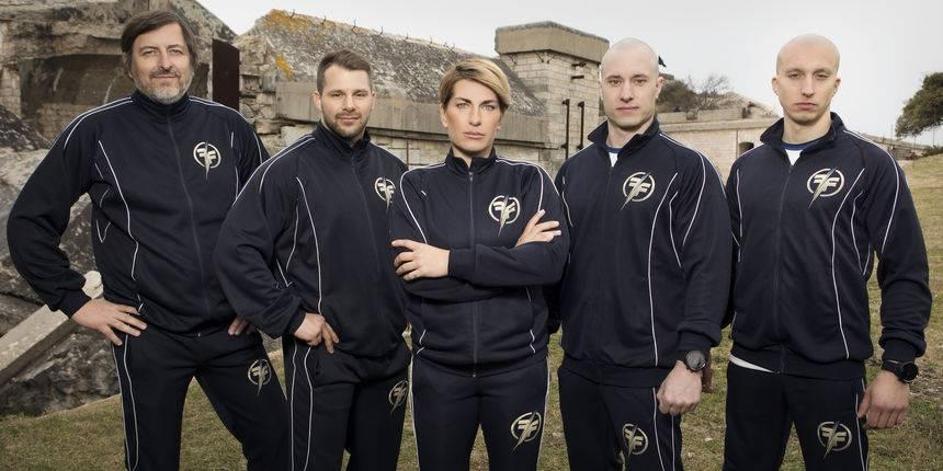'Kolege treneri nemaju  šanse, moja ekipa na kraju pobjeđuje'