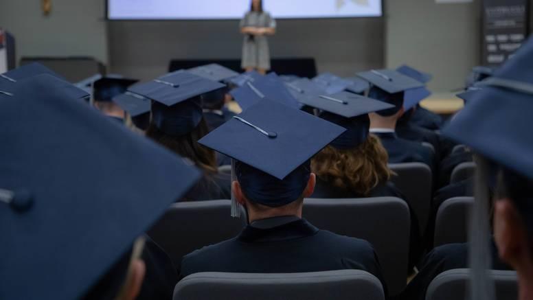 MBA - titula s kojom nećete proći nezamijećeno