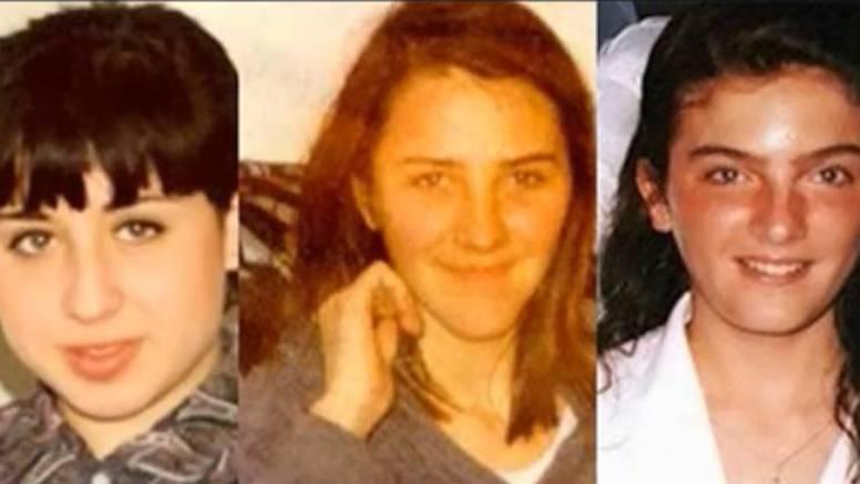 Mučili, silovali i ubili  djevojke: Zločin koji je šokirao Španjolce