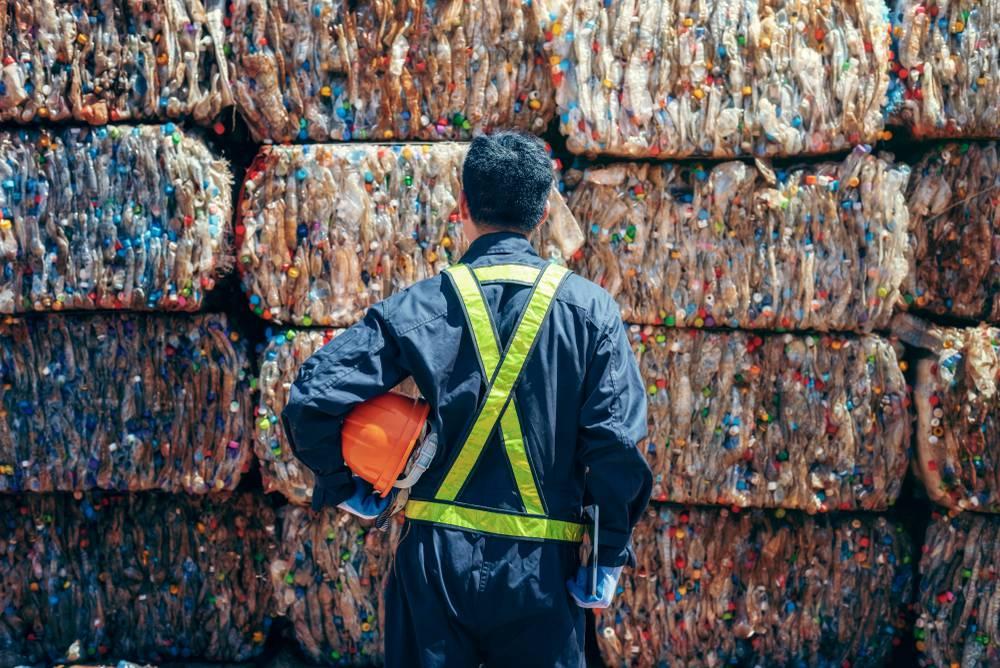 Ne nasjedajte: Ovo je top 5 mitova o recikliranju i okolišu