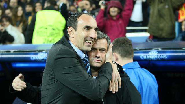 Uf, težak zadatak: Dinamo na Tottenham u osmini finala EL!