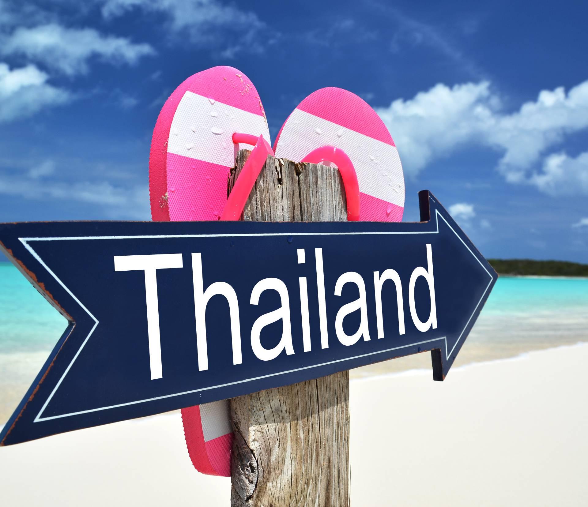 Imamo pobjednike nagradnog natječaja koji putuju u Bangkok