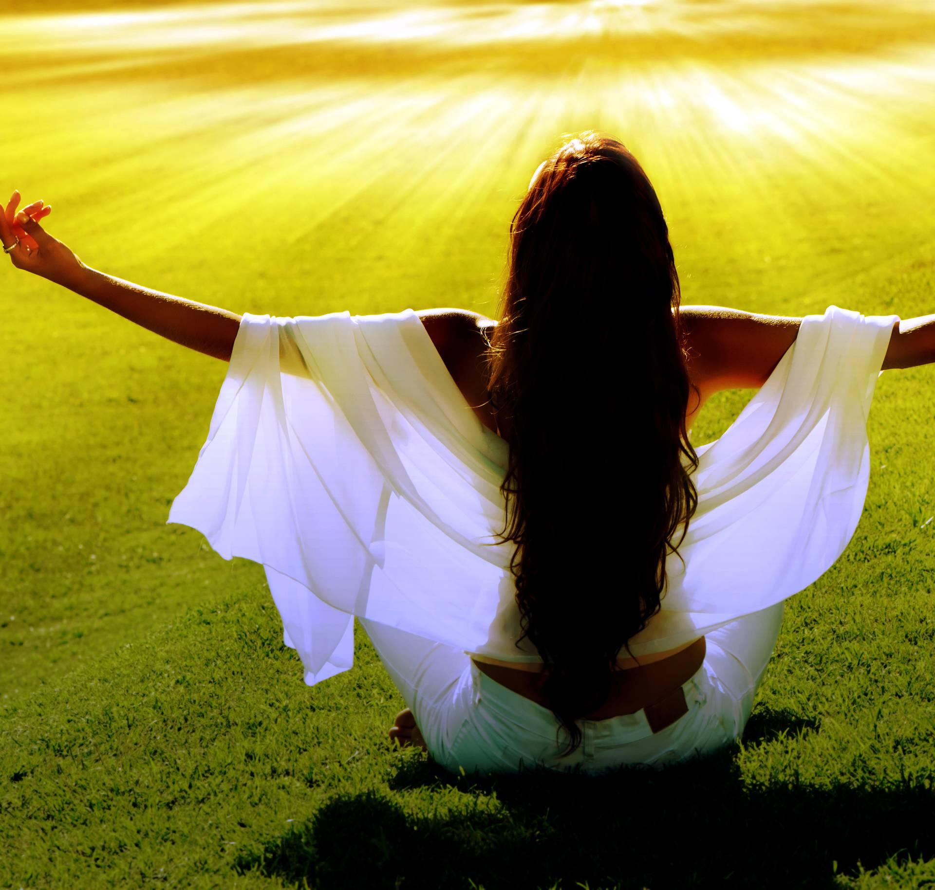 Zna li Ajurveda magičnu tajnu dugovječnosti i balansa života?