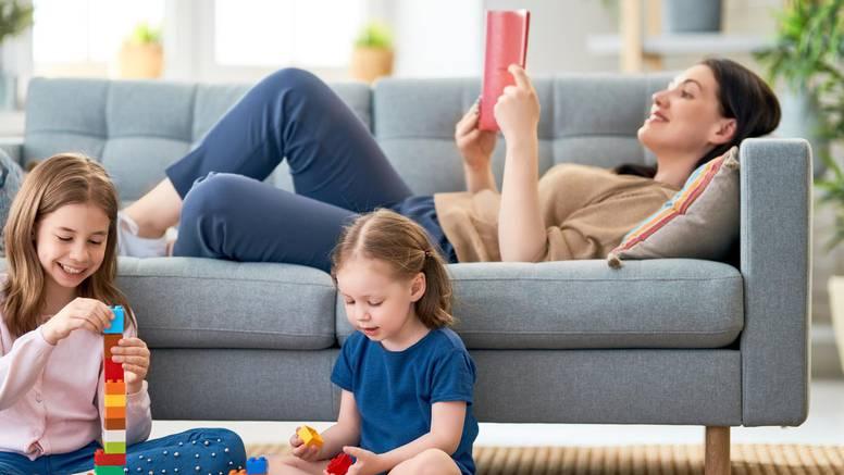 Isprobajte efikasne strategije za bolju kvalitetu zraka u domu