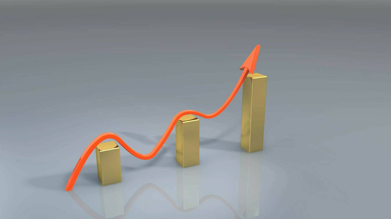 Svjetska banka: Gospodarstvo u Hrvatskoj ove godine će pasti za 9,3 %, a iduće porasti za 5,4 %
