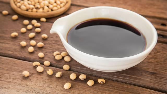Pomažu li sojini izoflavoni u menopauzi? Još nema dokaza!