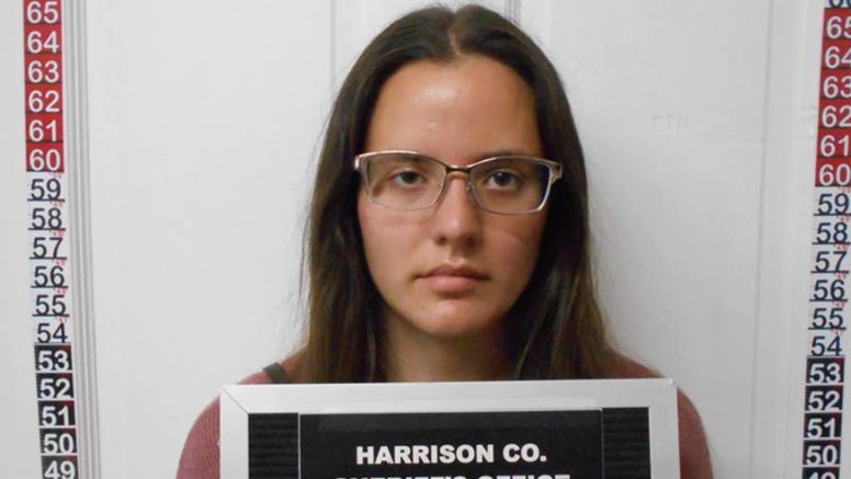 Uhitili katoličku učiteljicu (21): Spavala s dječakom (15) u autu