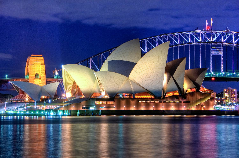 Australija uvodi novi test o 'australskim vrijednostima'