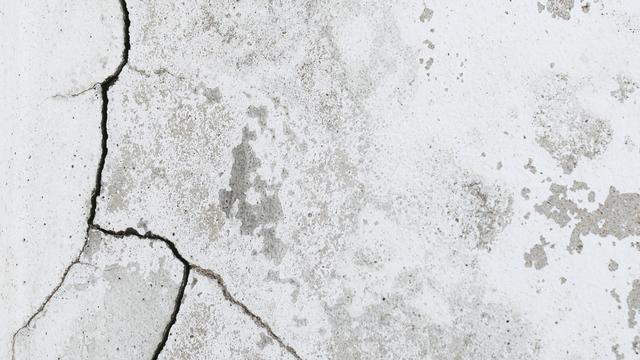 Potres magnitude 2.6 osjetio se u Sisku: 'Tresla su mi se vrata'