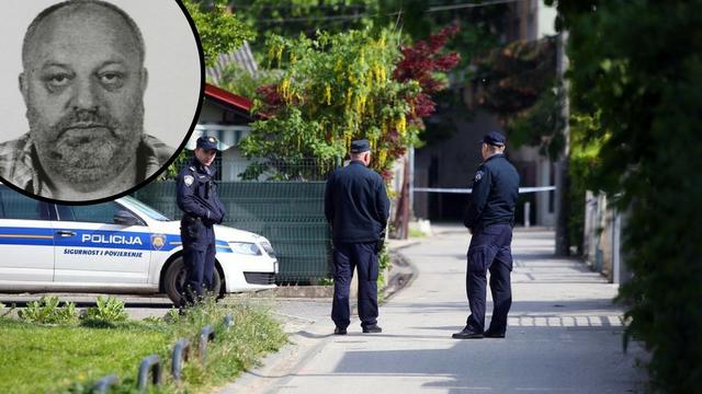 Ubio Macolinog brata: Našli se u parku i pucao mu u potiljak