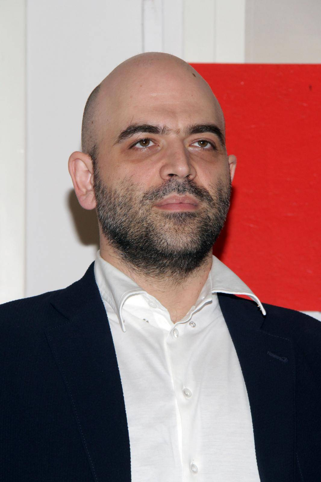 Milan, Smemoranda 2020 presentation