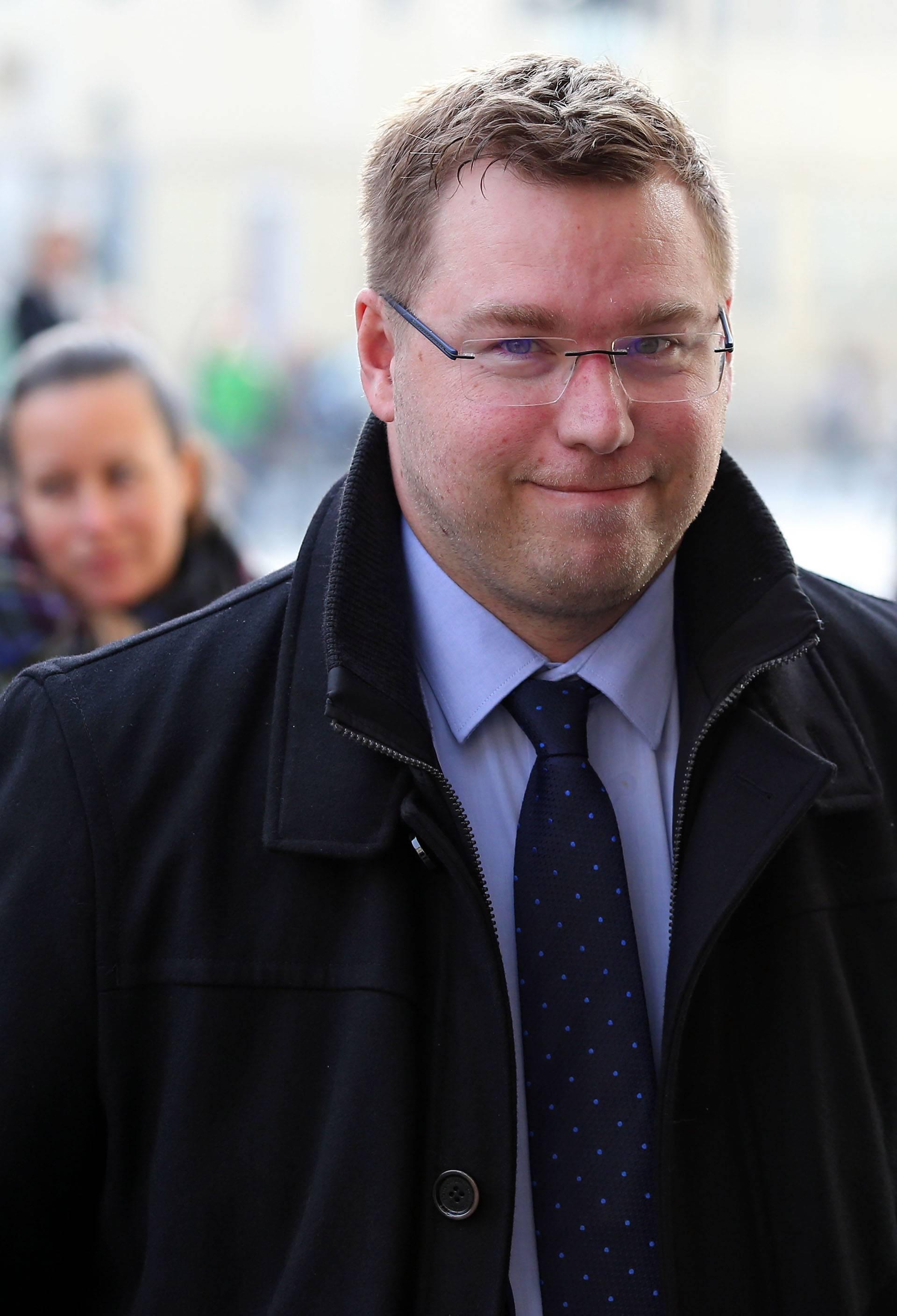 Pavić: 'Vlada je već donijela mjere za zapošljavanje mladih'