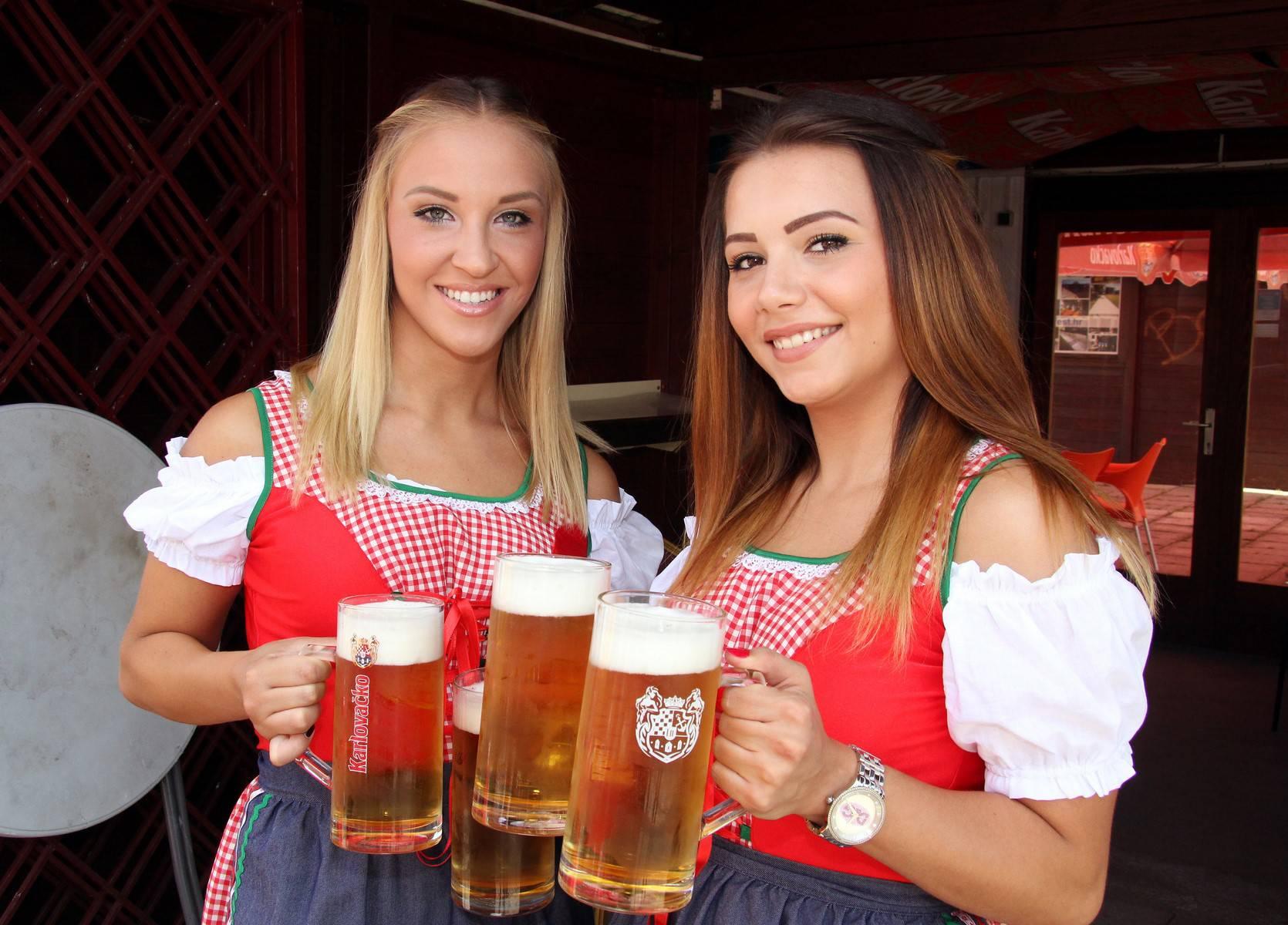 Dani piva Karlovac u velikom stilu slave 30. rođendan