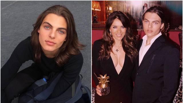 Sin Liz Hurley i milijunaša Binga ostao bez 250 milijuna dolara nasljedstva zahvaljujući djedu