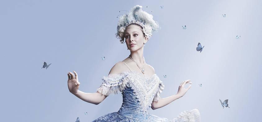 Spektakli u kinima: Stigle su glazbene i plesne poslastice