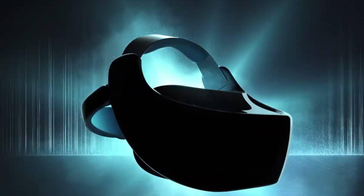 Bez mobitela i skupog računala moći ćete u virtualnu stvarnost