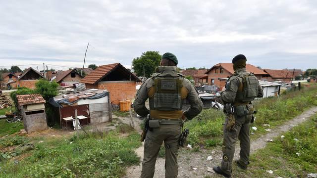 Milas o Romima: Državni aparat  svojim propustima čini štetu njima i ostalim građanima RH