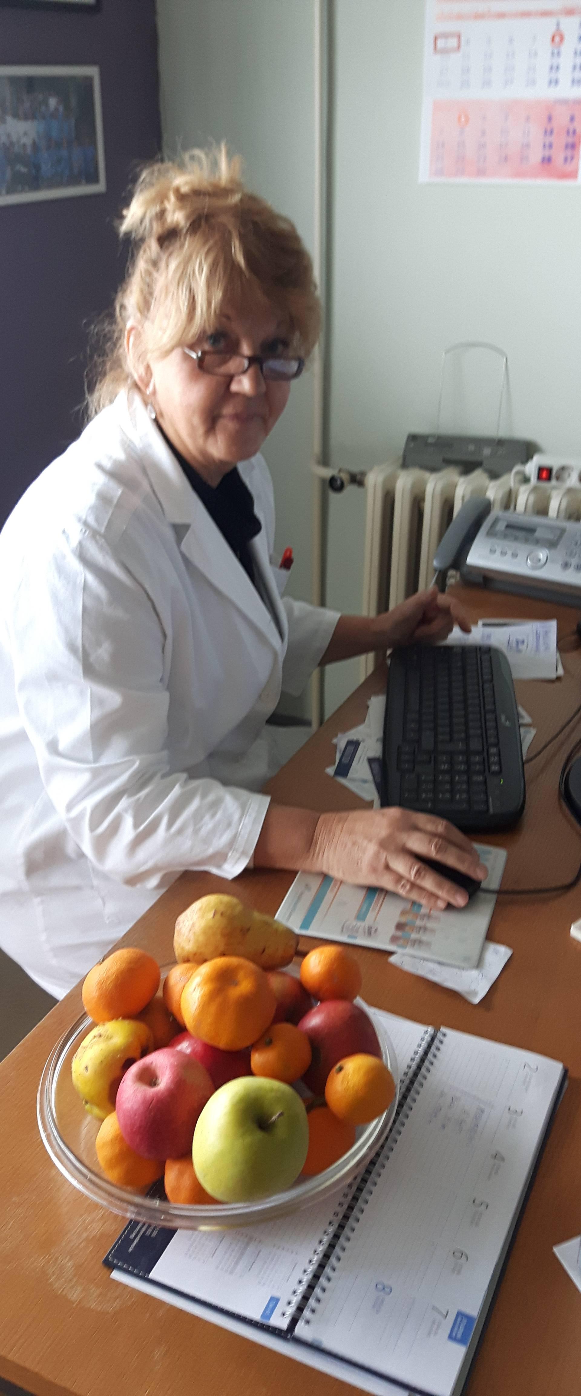 Žena (84) pala u nesvijest, na pregled je naručili za 420 dana!