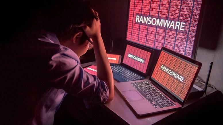 I Irci su na meti hakerskog napada: Ugasili su skoro cijelo zdravstvo da vide kolika je šteta