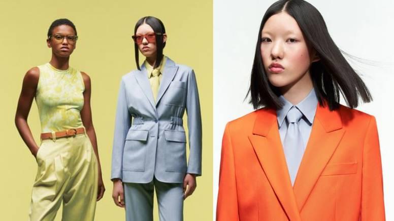 Paul Smith predlaže klasiku u bojama inspiriranima 70-ima