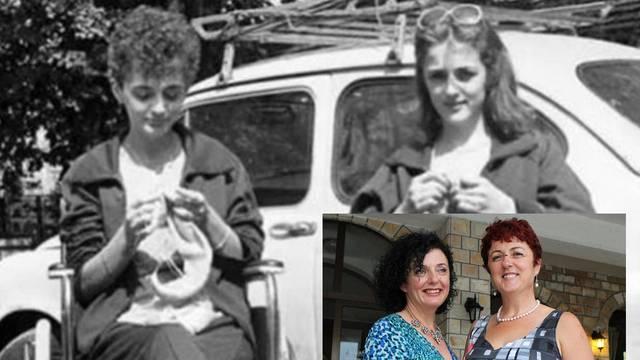 Sedam dana preživjele u jami na -27: Nikad se nismo predale
