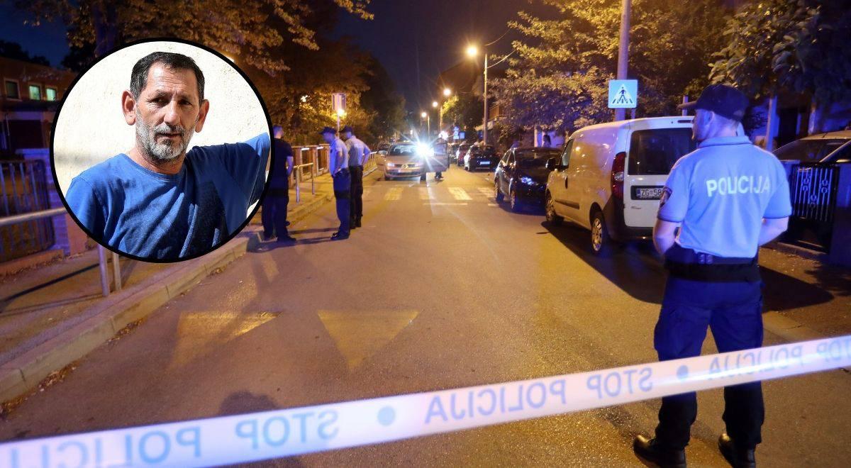 Policija privela i Mirsu Metka: Zbog prijetnji je u Remetincu