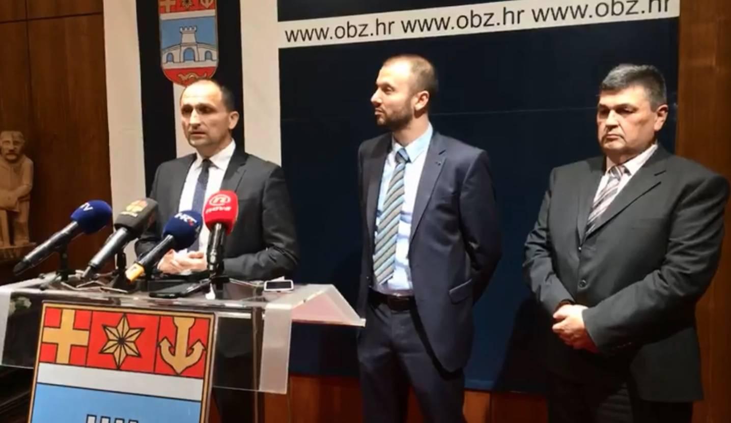 Slavonci ipak neće ostati bez svih linija koje su htjeli ukinuti
